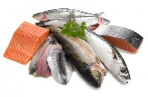colesterol omega 3
