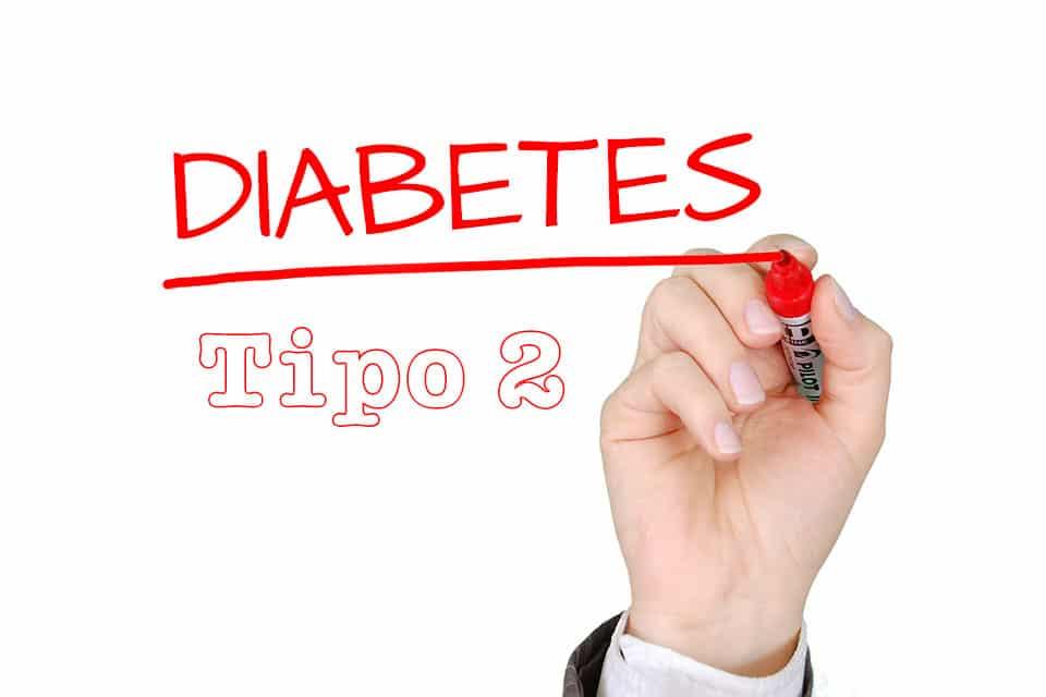 Resultado de imagem dieta para diabetes tipo 2